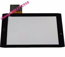 New  7'' Acer iconia tab A100 A101 touch screen digitizer panel zhang08