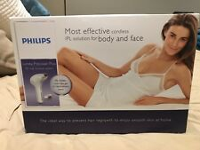 Philips Lumea Precision Plus IPL Hair Removal System SC2006/11