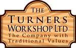 THE TURNERS WORKSHOP LTD