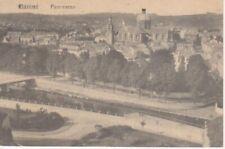 Namur Stadtpanorama ngl 203.045