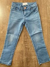 Country Road Girls Light Blue Denim Jeans Size 3