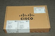 *Brand New* Cisco C2960X-STACK FlexStack Stacking Module 1YrWty TaxInv