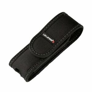 Led Lenser 0337 Safety Bag Tasche passend P5 P5R M5 T5 V2 V6 Holster Cordura NEU