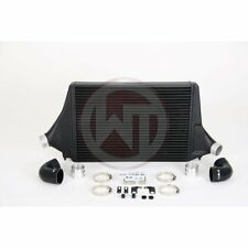 OPEL Opel Insignia 2.8 V6 Turbo Wagner Tuning Competencia intercooler