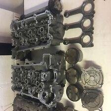 Porsche Boxster S 987 Reconditioned Engine Service 3.2, 3.4 Ltr 2005 - 2009