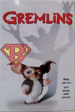 "ULTIMATE GIZMO Gremlins Movie 7"" inch Scale Action Figure Neca 2017"