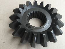Rhino gear 00759488 with 17 tooth