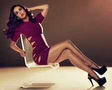 Katy Perry Unsigned 8x10 Photo (2)