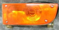 Toyota - Marker Light - Part Number 81520-29065