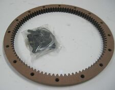 CLARK 801780, 802080, 802392, 802554, 802646, 802647 RING GEAR KIT NEW