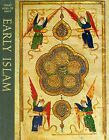 Early Islam Mecca Medina Time Life Great Ages of Man Art War Al-Andalus Africa