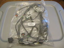 NOS Can-Am OEM Engine Wiring Harness Assembly 10-11 Spyder RS Roadster 420266330