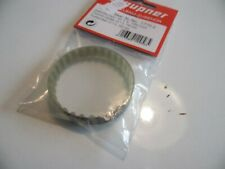 GRAUPNER 1770.2 Toothed Belt 10T 5 150 mm POWER GEAR 2.1