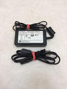 Eastman Kodak MPA7701 OEM AC Adapter Power Supply Cord 24V 1.8A