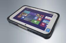 Panasonic Toughpad FZ-M1 Core i5-4302Y - 256GB - 8GB RAM - Wi-Fi + 4G LTE