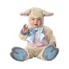 "InCharacter Lil"" Lamb Halloween Costume NEW 6/12 months"