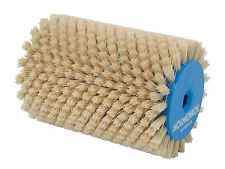 Holmenkol Belagbürste Rotorbürste Speed Brush Fibre