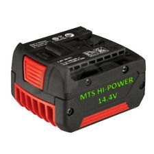 NEW replacement Battery for Signode 14.4V BXT2 strapping tool 428866 BXT2-16