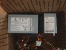 LOT # 6 - Computer Power Supplies - Two