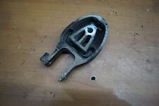 Orig. Ford Mondeo BA7 MK4 Roulements Automobiles Roulements 1434853