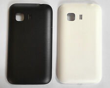 Replacement Battery Door Back Cover Case For Samsung Galaxy Young 2 SM-G130