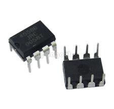 20Pcs JRC4558D JRC 4558D DIP8 OPAMP OP AMPS CHIP IC NEW
