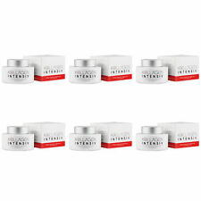 Intensive Stretch Mark Therapy 6 Month Stretch Mark Remover Cream Skinception