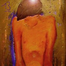 BLUR - 13 (BRAND NEW CD)