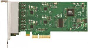 MikroTik RouterBOARD 44GE