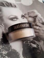 Laura Mercier Translucent Loose Setting Powder 0.12oz/ 3.5mL