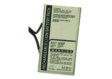 NEW Battery for Creative DAP-HDD004 Labs Nomad Jukebox Zen 233AE15CENI Li-ion