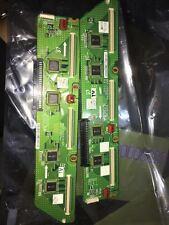 Original Samsung  LJ41-05121A + LJ41-05122A buffer board