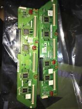 Replacement Samsung  LJ41-05121A + LJ41-05122A buffer board ship by DHL EMS