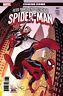 Peter Parker The Spectacular Spider-man #307 Comic Book 2018 - Marvel