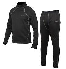 IMAX ThermX Underwear S-XXL 4 Wege Stretch Thermo Unterwäsche Set -25 bis +10°C