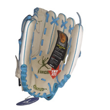 Mizuno Fast Pitch GPP 1155F2AC | 11.5IN | Right Hand Ages 7-8