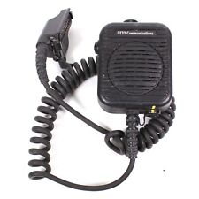 Otto Genesis Microphone V2-G2Ma325-0513 Coiled Cord