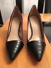 Ladies Jasper Conran Shoes Size 6