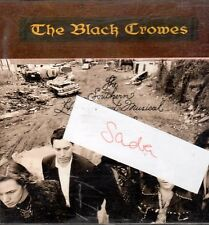 The Black Crowes - The Southern Harmony and Musical Companion  ....$19
