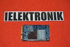 «««Macbook Pro A1260 WLAN KARTE CARD broadcom.1 J. GEWÄHRLEISTUNG.