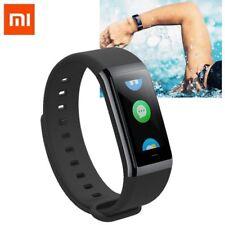 Xiaomi Huami Amazfit Cor Smart Watch Monitoring Sport Fitness Tracker Watch