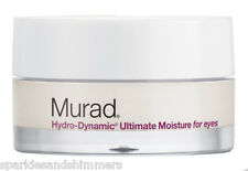 Murad Age Reform Hydro Dynamic Ultimate Moisture For Eyes Eye Cream MINI 3.5ml