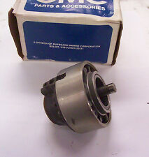 Oil pump assembly for 55 HPJOhnson or Evinrude outboard motor 1968 and 69 383884
