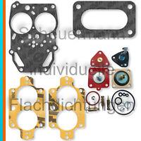 Rover P6 3500 Automatik Getriebe Ölwanne Dichtung Borg Warner 35 in Gummi
