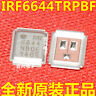 1PCS IRF6644TRPBF MOSFET N-CH 100V 10.3A DIRECTFET 6644 IRF6644