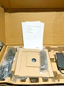 Dell EMC SD-Wan Edge 640 - New Open Box