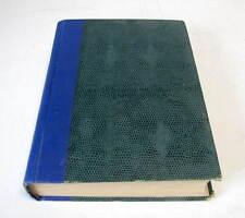 CHIMICA DEGLI ALIMENTI  ( vol. 2)  1927 DOTT.GIOVANNI ISSOGLIO