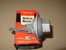 NOS 1957-59 Nash Rambler Vacuum Chamber