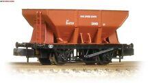 Graham Farish - 373-216 24T Ore Hopper Wagon BR Bauxite (Early) - T48 Post Web