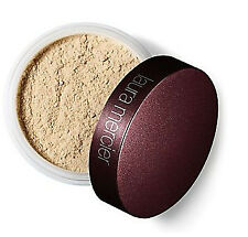 Laura Mercier Loose Setting Powder Translucent 1oz 29g 01